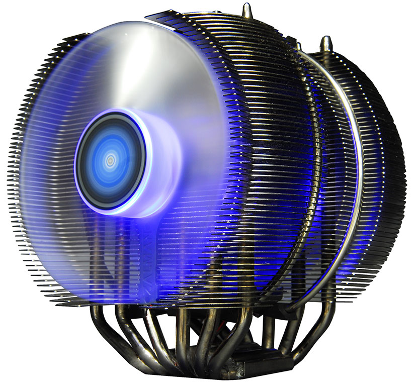 Best Looking CPU Cooler