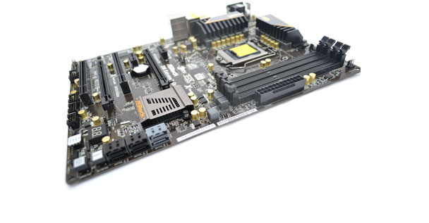 Asrock Z68 Extreme3 Gen3 Extreme Tuning Linux