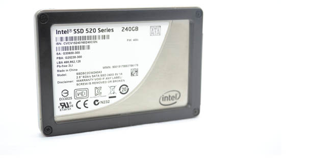 Intel-SSD-520-240GB-Featured-Image