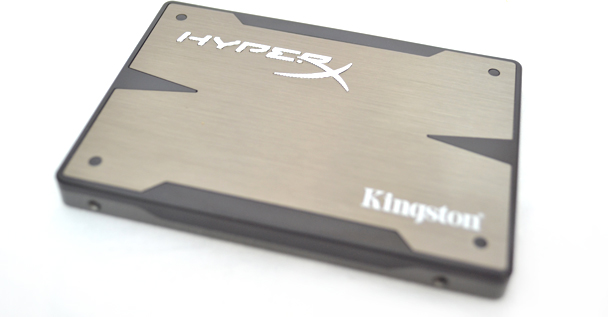 Kingston-HyperX-3K-90GB-Featured-Image