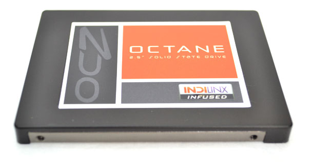 OCZ-Octane-128GB-Review-Featured-Image