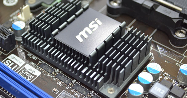 MSI-970A-G46-Motherboard-Featured-Image