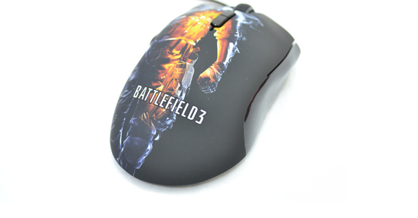 Razer-Imperator-BF3-Edition-Mouse-Featured-Image