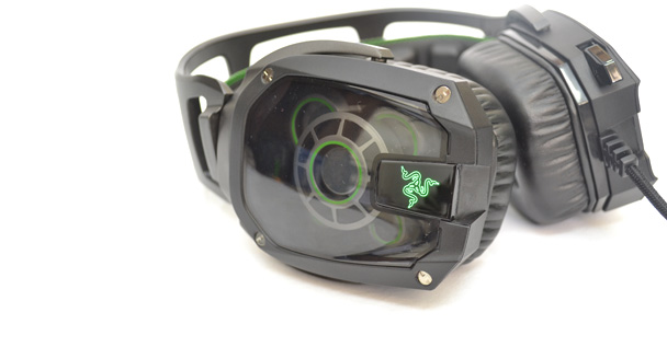 Razer-Tiamat-7.1-Gaming-Headset-Featured-Image