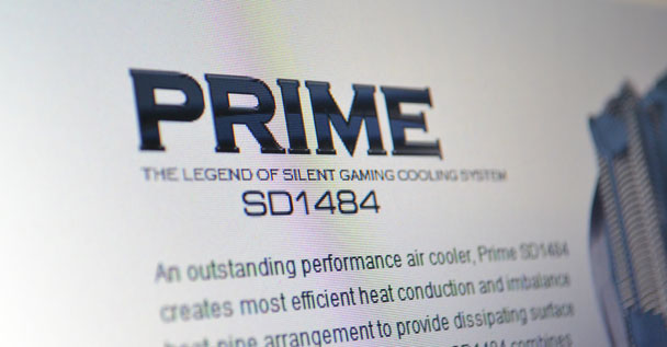 Xigmatek-Prime-SD1484-Review-Featured-Image