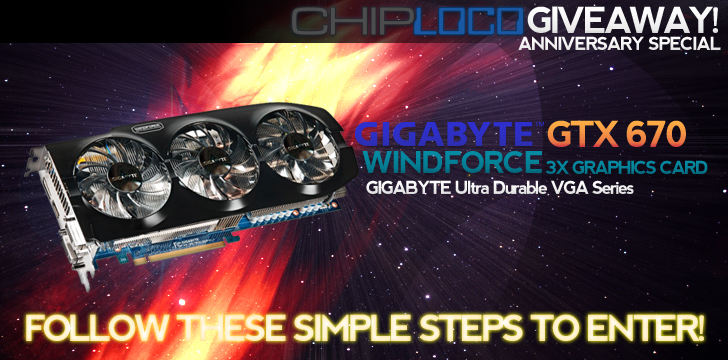 GIGABYTE-GTX-670-3X-Giveaway-Large