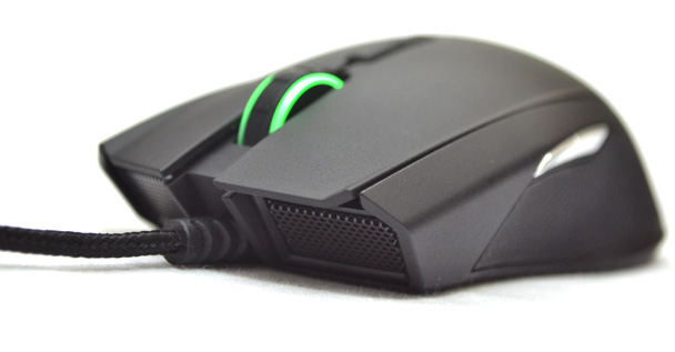 Razer-Taipan-Featured-Image