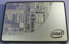 Intel 335 Series SSD 80&180GB_1