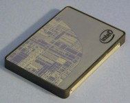 Intel 335 Series SSD 80&180GB_2