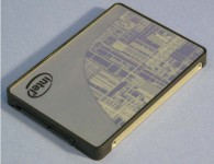 Intel 335 Series SSD 80&180GB_3