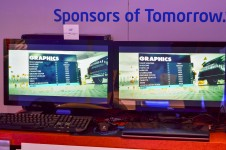 Intel Haswell GT3e Graphics_2