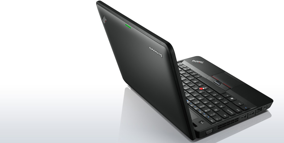 Lenovo Introduces Thinkpad X131e Chromebook For Students