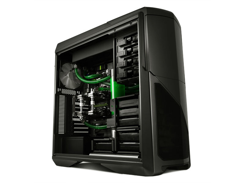 Nzxt Phantom 630 Chassis 20889 besides A55BMAUSB3 together with 319703 furthermore Asus Tuf Z97 Motherboards Tuf Sabertooth Z97 Mark 1 Sabertooth Z97 Mark 2 Z97 Gryphon Detailed together with Diagrams. on motherboard layout