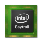 Intel Mobile World Congress 2013_2