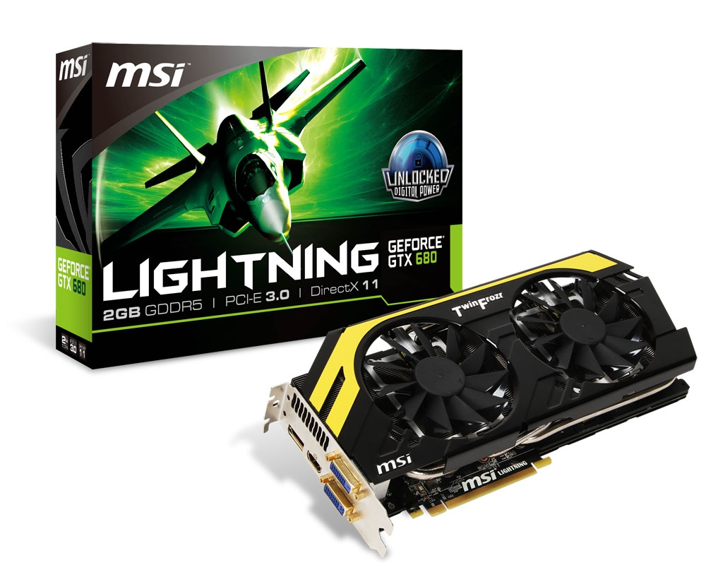MSI L715 GRAPHIC CARD DRIVERS FOR WINDOWS 8
