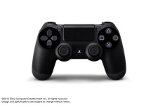 Sony PlayStation 4 Announcement_1