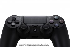 Sony PlayStation 4 Announcement_2