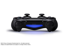 Sony PlayStation 4 Announcement_4