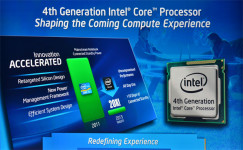Intel Haswell USB 3.0 issue_1