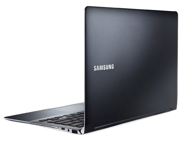 samsung announces ativ smart pc pro 700t series 9 ultrabook. Black Bedroom Furniture Sets. Home Design Ideas