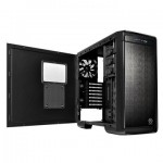 Thermaltake Urban S21 Chassis_2