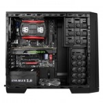 Thermaltake Urban S21 Chassis_4