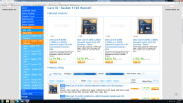 ARIA PC Intel Haswell Processors Listed _2