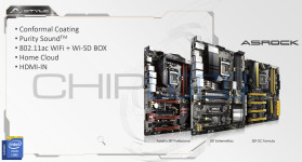 ASRock A-Style Features_1