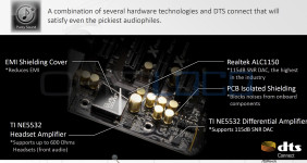 ASRock A-Style Features_9