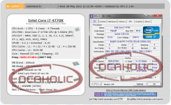 Intel Core i7-4770K Overclocked to 5 GHz_1