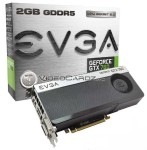 EVGA GeForce GTX 760 FTW _1
