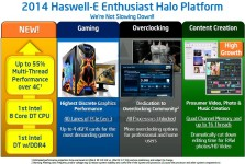 Intel Haswell-E Details _1