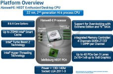 Intel Haswell-E Details _3