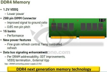 Intel Haswell-E Details _6