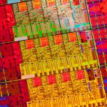 Intel outs dual-core Haswell SKUs with as low as 11.5W TDP