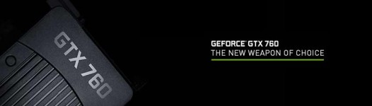 NVIDIA GeForce GTX 760 _1