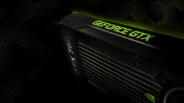 NVIDIA GeForce GTX 760 _2