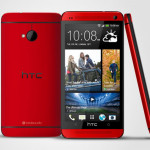 Android 4.4 update for HTC One scheduled for end of January in US and UK