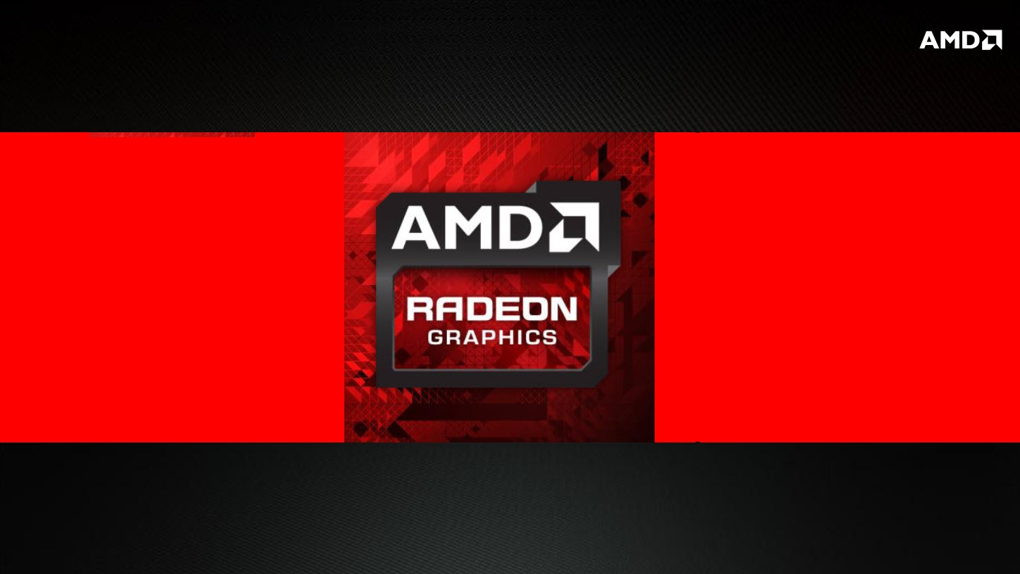 AMD Introduces Mantle API and Gaming Evolved App