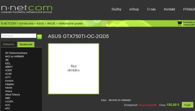 ASUS GeForce GTX 750 Ti (GTX750TI-OC-2GD5) _2