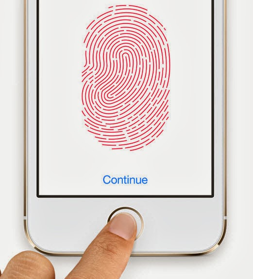 fingerprint scanner iphone touch id sensors for iphone 6 air 2 and mini 3 10597
