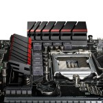 ASUS B85-Pro Gamer motherboard announced