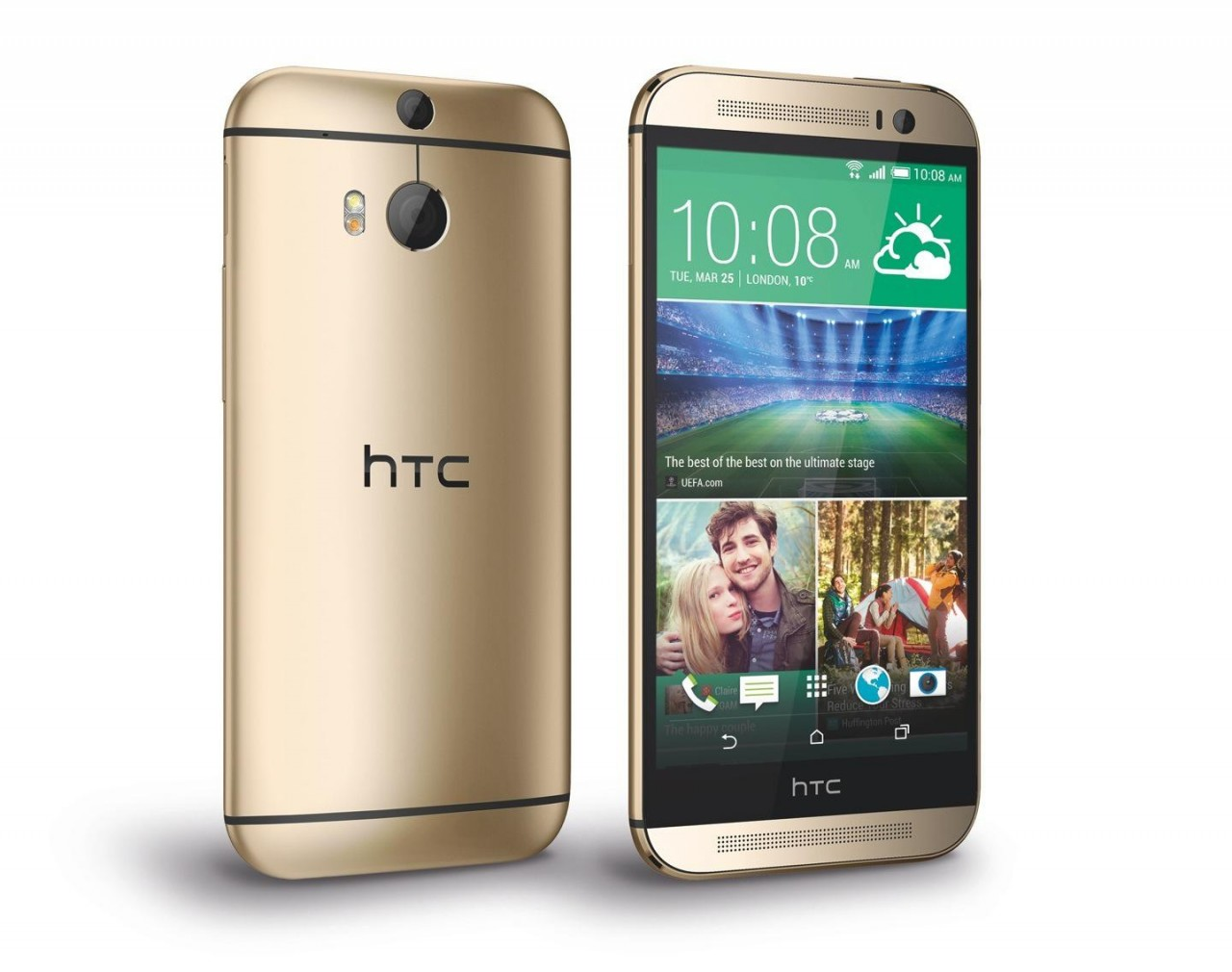 htc one m8 is now official. Black Bedroom Furniture Sets. Home Design Ideas