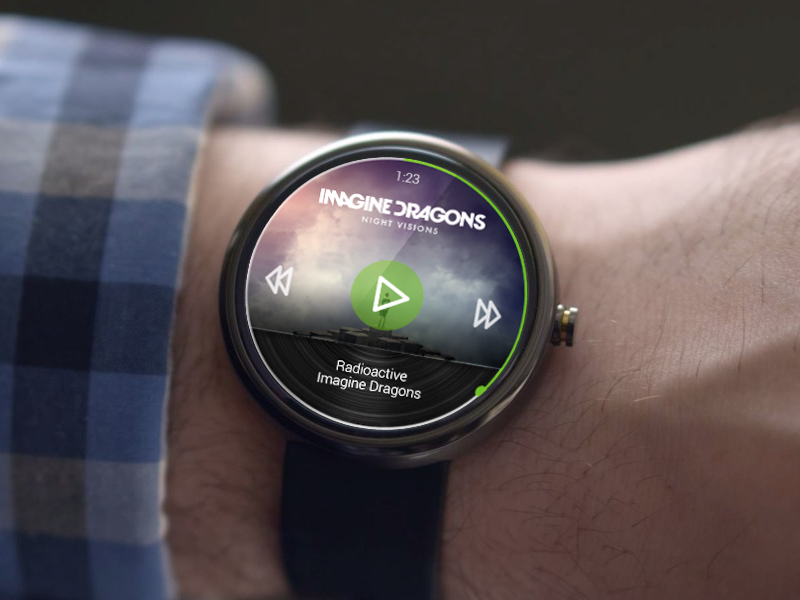 these moto 360 app concepts will blow you away. Black Bedroom Furniture Sets. Home Design Ideas
