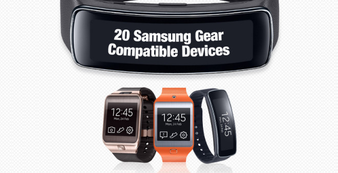 samsung-gear-devices-compatibility