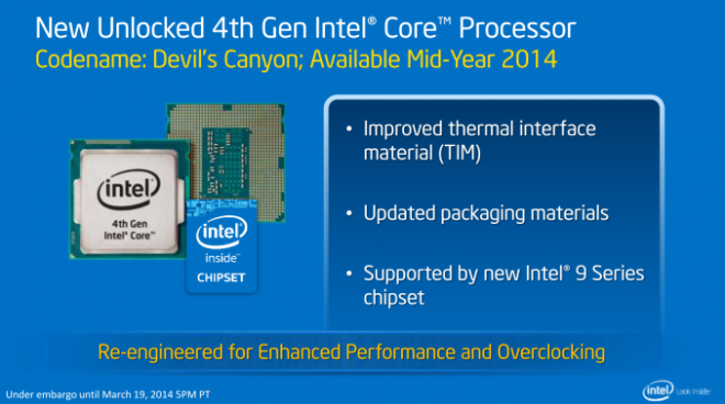 Intel's Devil's Canyon Prices Leaked _1
