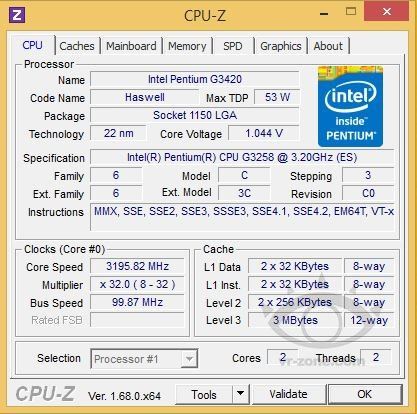 Intel's Devil's Canyon Prices Leaked _2