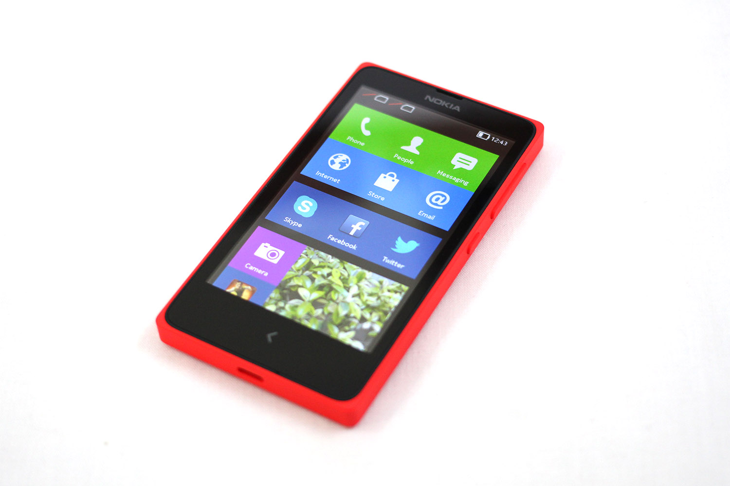 Microsoft Axes The Nokia X Android Smartphones 2014 Murano Wiring Diagram