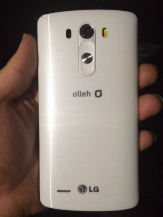 LG G3 confirmed to have 5.5-inch QHD screen with removable ...