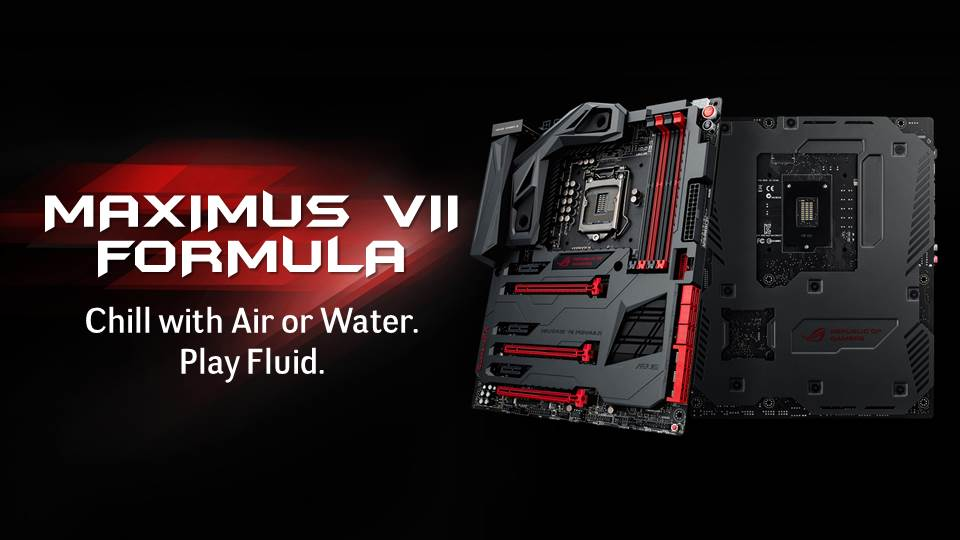 Asus MAXIMUS VII FORMULA/WD Intel Graphics Treiber Windows 7